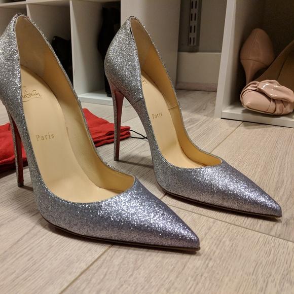 41fe1518cda8 Christian Louboutin Shoes